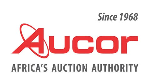 Top property auctioneers in South Africa, property auctioneers in South Africa, property auctioneers South Africa, Aucor property