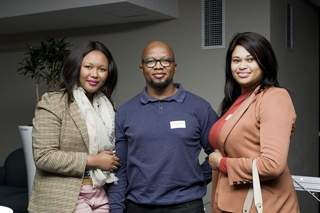 Exporters Eastern Cape AGM