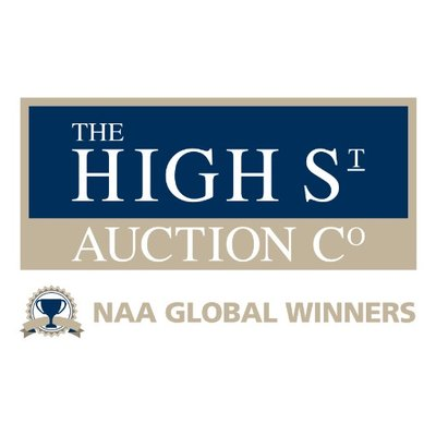 Top property auctioneers in South Africa, property auctioneers in South Africa, property auctioneers South Africa, High Street Auction