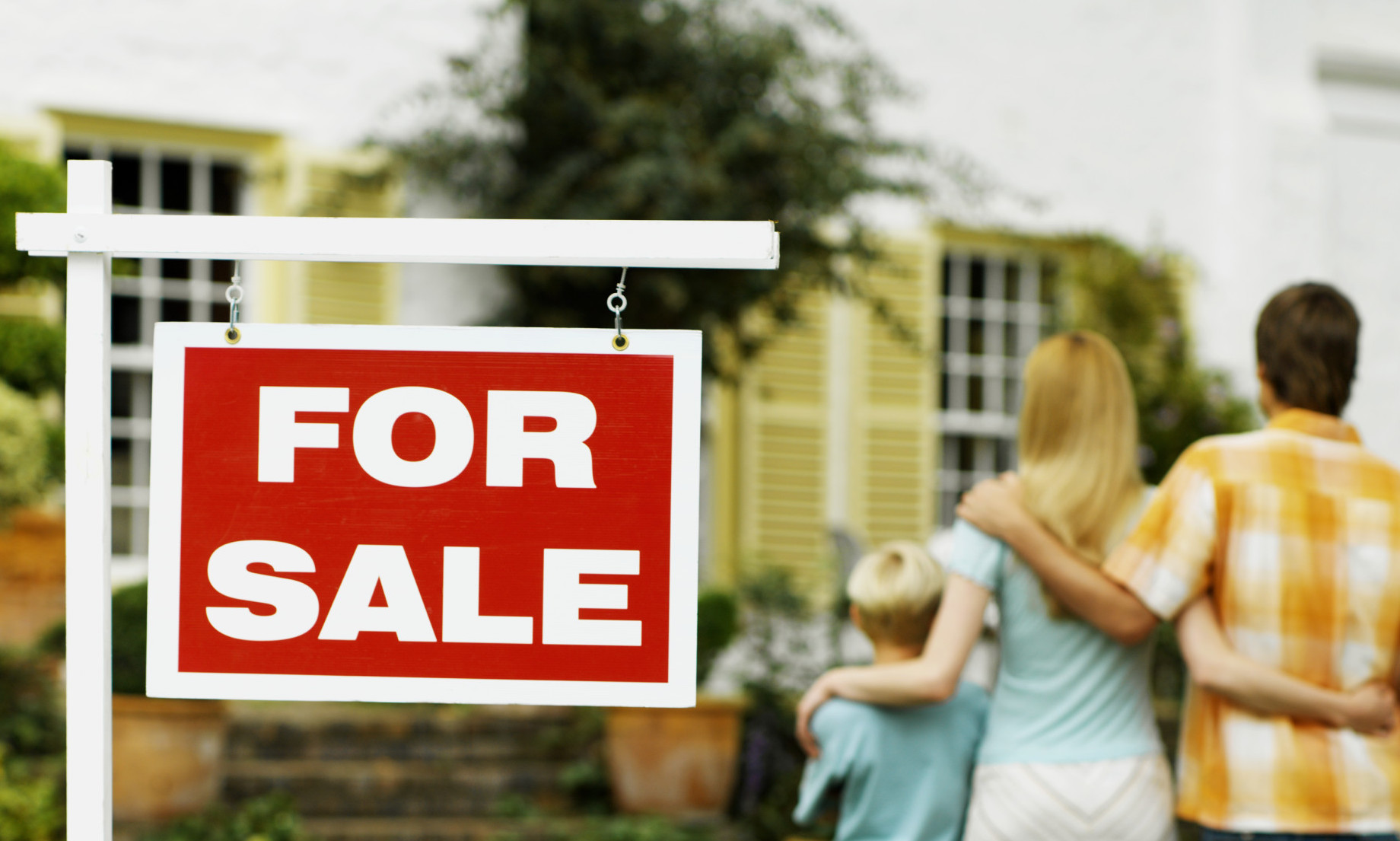 Top estate agents South Africa
