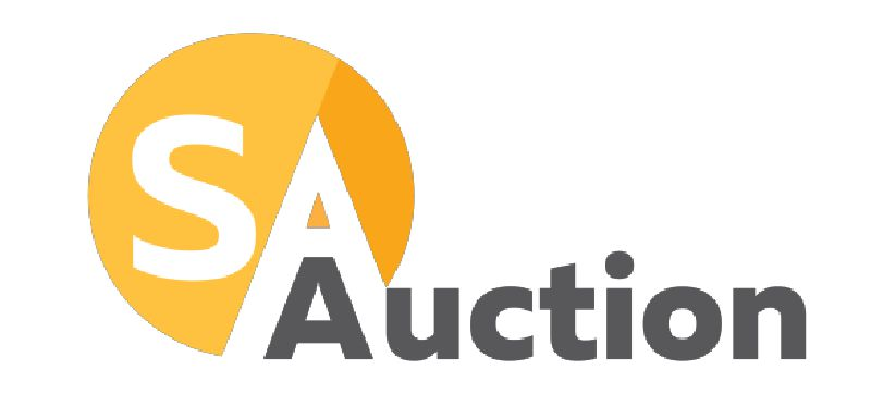 Top property auctioneers in South Africa, property auctioneers in South Africa, property auctioneers South Africa, SA Auction