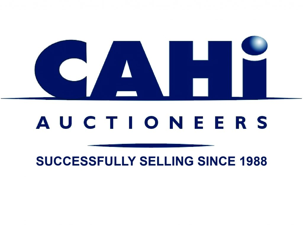 Top property auctioneers in South Africa, property auctioneers in South Africa, property auctioneers South Africa. CAHi Auctioneers
