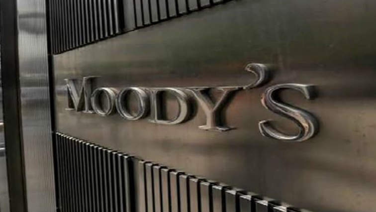 moodys south africa