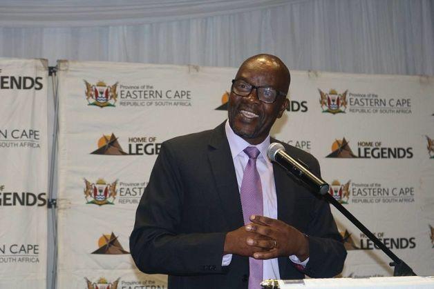 Eastern Cape Export Symposium