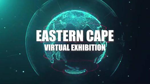 Eastern Cape Virtual Exhibition