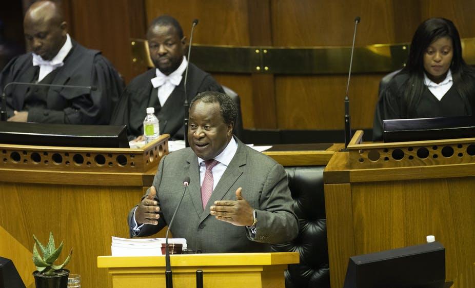 supplementary budget