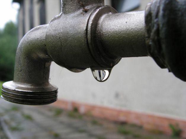 Tsomo Ngqamakhwe bulk water pipeline
