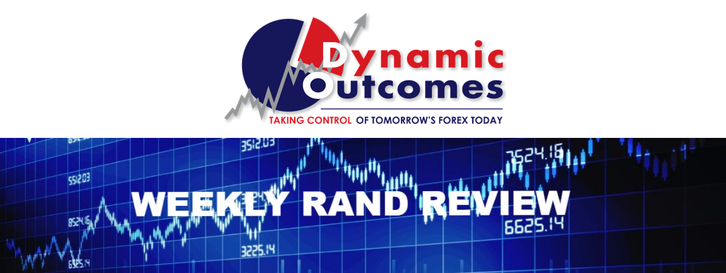 Rand roars stronger on global news - is R14/$ next?