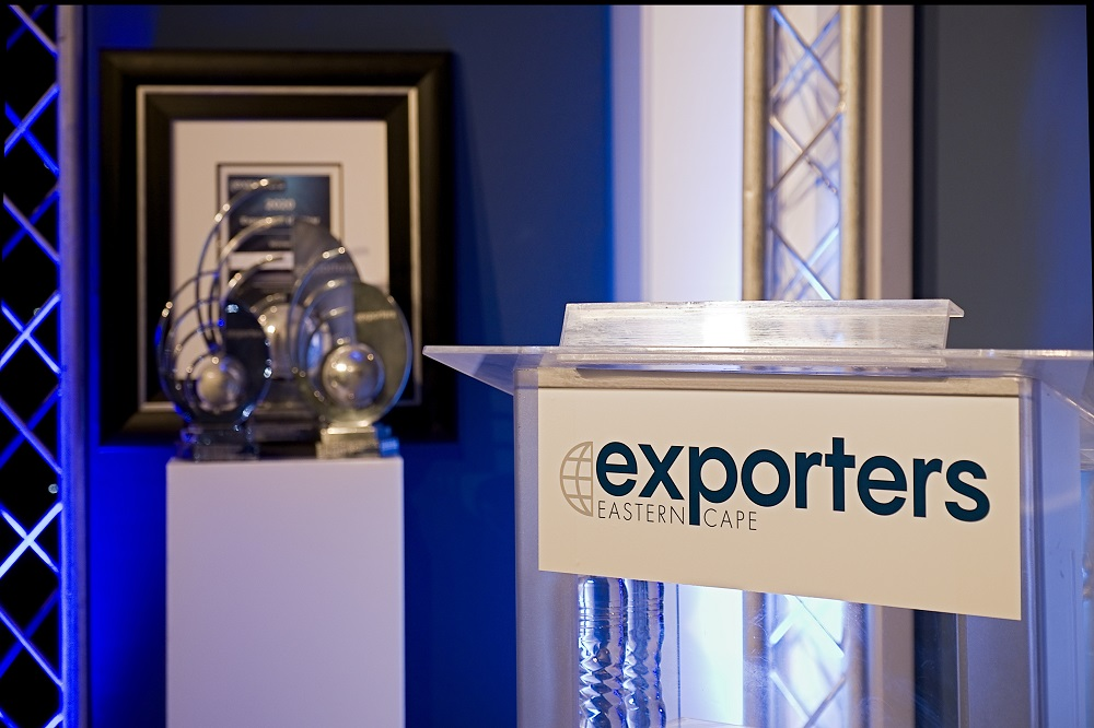 Exporters Eastern Cape