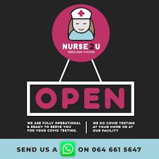 Nurse2u
