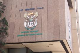 Public urged to participate in pre-Budget consultations