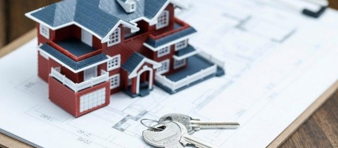 title deed contain restrictive conditions