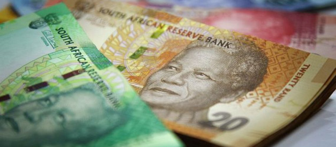Expectations for salary increases
