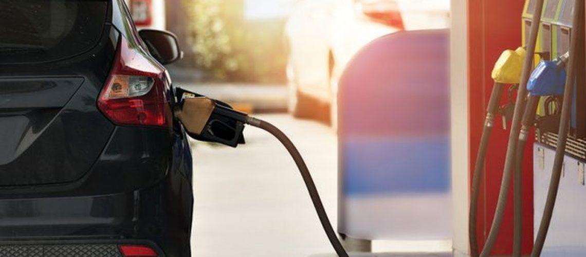 Petrol-Price-October-2019