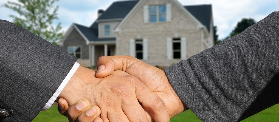 Seller's Remorse and Subject To Sale Of The Buyer's Property