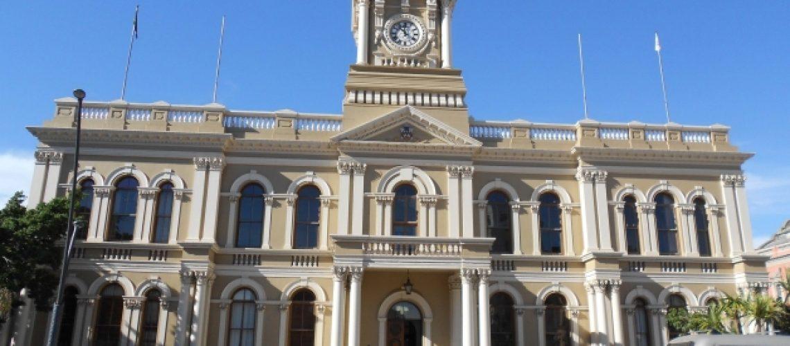 city_hall_port_elizabeth