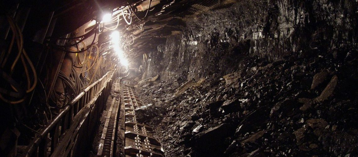 'Fronting obstructs transformation and women empowerment in mining sector'