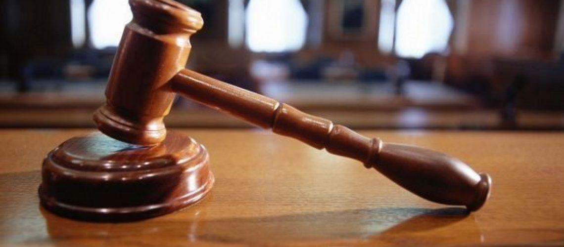 labour court