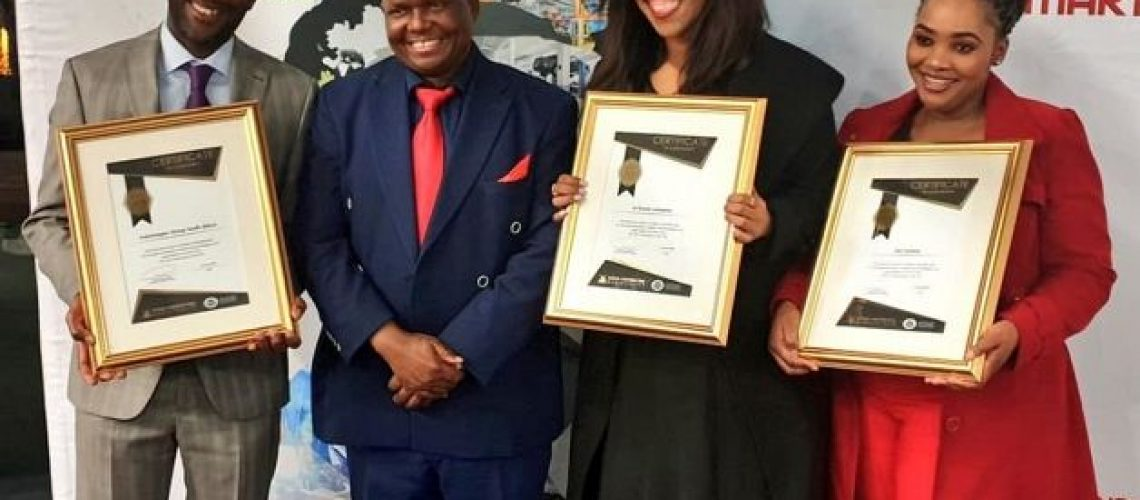 news_24586_31408_mongamelibobanibusinessawards
