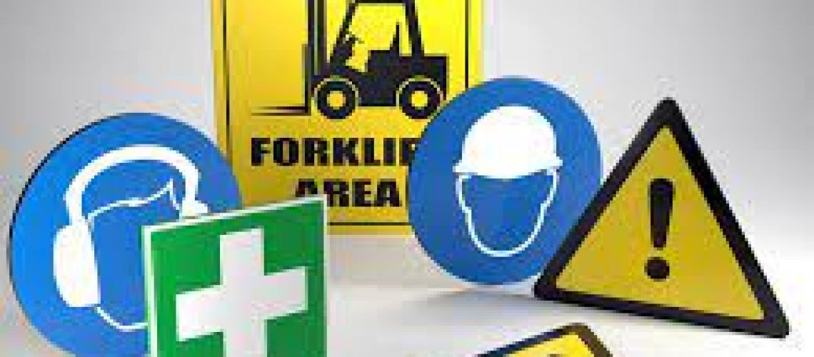 occupational health and safety ohs