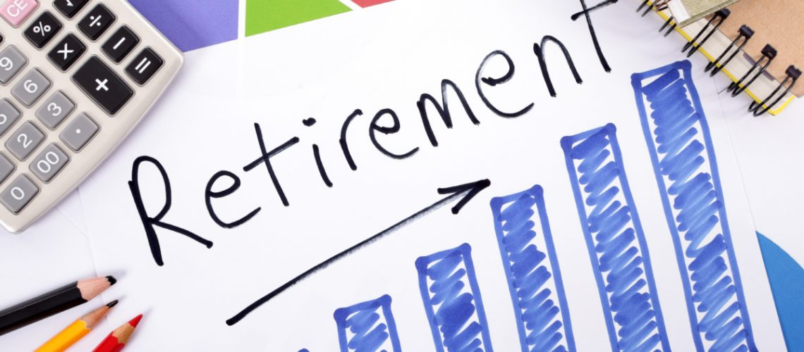 A million Rand warning: Act when employees reach retirement age