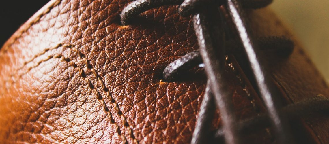 Lighthouse Footwear and Leather