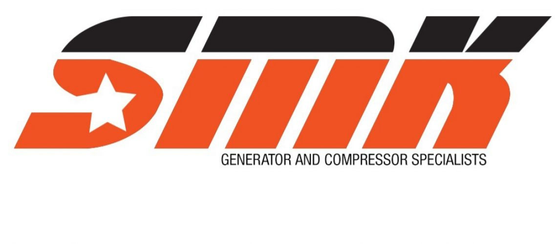 smk generator and compressor specialists