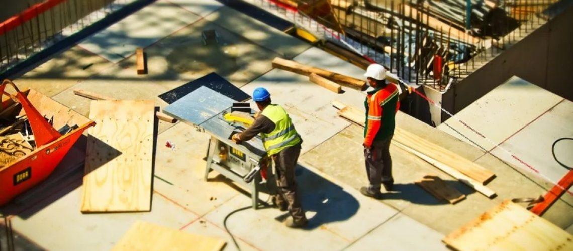 Seminar places spotlight on labour law compliance